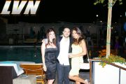 IMGP7213 - vegas prom, 2009, wet republic, photos, las vegas, mgm grand, pool party