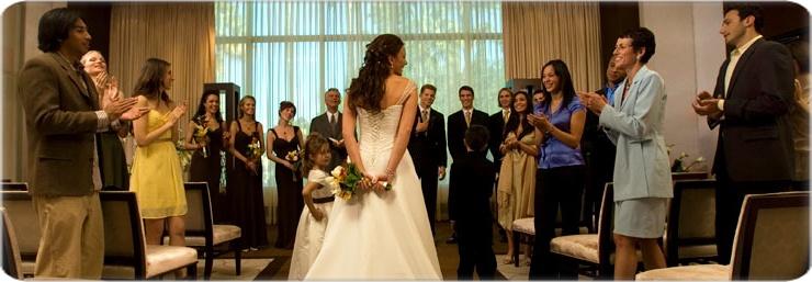 Mandalay Bay Las Vegas Wedding Ceremony Mandalaybaywedding 740