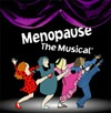 menopause_musical_show_102