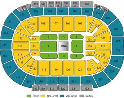 Mandalay Bay Events Center - LasVegas.Net on mandalay bay parking map, mandalay bay theatre, tyson event center seating map, at&t center seating map, salem civic center seating map, mandalay bay las vegas seating chart, liacouras center seating map, mandalay bay seating chart basketball, tucson convention center seating map, mandalay bay strip map, mandalay bay interactive seating chart, mandalay bay arena, bb&t center seating map, thomas and mack center seating map, joyce center seating map, mandalay bay showroom seating chart, santa ana star center seating map, mandalay bay map pdf, mandalay bay convention center map, mandalay bay tickets seating chart,