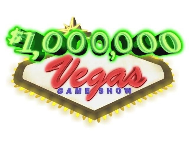 $1000000 Las Vegas Casino Game Show. is a non stop thrill ride with games