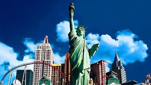 newyorknewyork_415_520