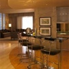 penthouse_suite_photo_100