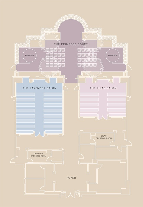 salon_floorplans_700