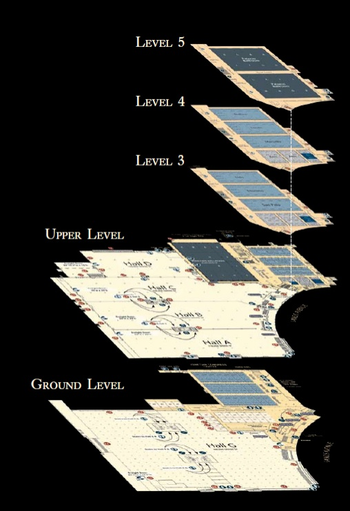 sands_convention_floor_plan_742