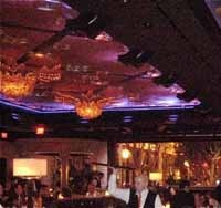 switch_restaurant_las_vegas_200