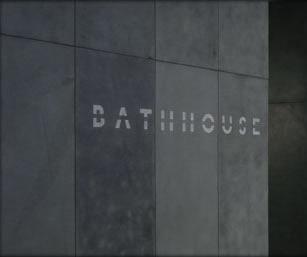 The Bathhouse at THEhotel at Mandalay Bay
