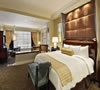The Palazzo Luxury Suite