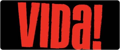 Las vegas Latin dance party VIDA!