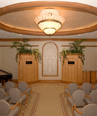 Mgm Grand Wedding Packages