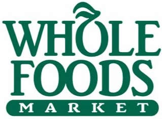 Whole Foods Market Las Vegas grocery store