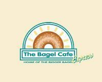 Bagel Cafe Express