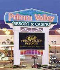 Primm Valley Resort & Casino | Las Vegas Hotel