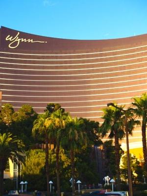 las vegas casino careers
