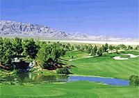 Primm Valley Golf Club