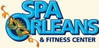 Orleans Spa and Fitness Center