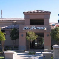 Summit Restaurant Las Vegas Restaurants Sun City Summerlin