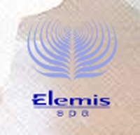 Elemis Spa - Aladdin Resort - Las Vegas Spas