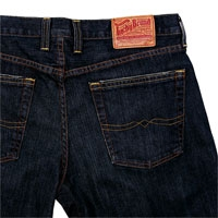 lucky brand jeans las vegas lucky brand jeans has locations in these