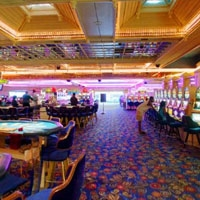Flamingo casino las vegas jobs