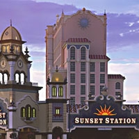 Station Casinos jobs in Henderson, NV. Search job openings, see if they fit - company salaries, reviews, and more posted by Station Casinos employees. Sunset Station Jobs. Star Star Star Star Star 12 Reviews. Trilogy Spa Holdings Jobs. Star Star Star Star Star 18 Reviews. Pinnacle Entertainment Jobs.