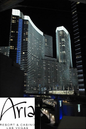 Las Vegas Yellow Pages Local Business Directory