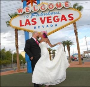 Have your las vegas wedding at mandalay bay mandalay bay weddings junglespirit Images