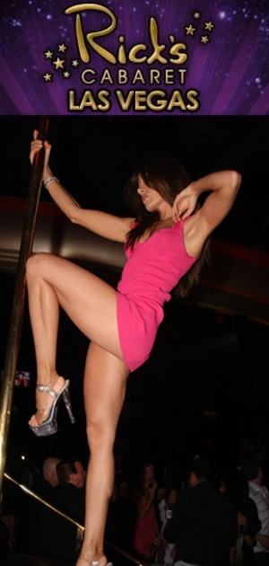 Classiest Strip Clubs In Dallasfort Worth